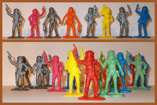 Astronauts; Culpitt Astronauts; Culpitt Spacemen; Culpitt's Cake Decorations; Hong Kong Figures; Hong Kong Figurines; Hong Kong Toys; ID; ID Ltd.; IDL; LB; LB Astronauts; LB Lik Be; LB Spacemen; Lik Be; LP; LP Astronaughts; LP Lik Be; LP Spacemen; Made in Hong Kong; Old Plastic Figures; Old Space Toys; Plastic Astronauts; Plastic Spacemen; Plastic Toy Figures; Solpa; Spaceman; Spacemen; Vintage Astronauts; Vintage Plastic; Vintage Plastic Figures; Vintage Spacemen; Vintage Toy Figures;