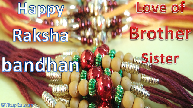 Raksha-bandhan-wallpapers