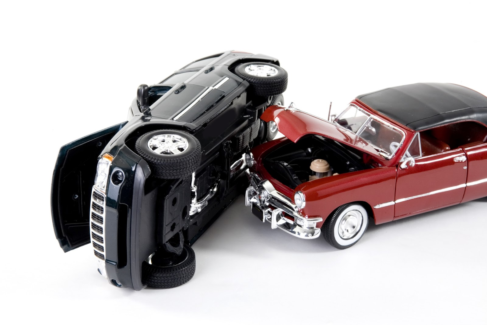 Affordable Auto Insurance >> Car Insurance Lifetime Usa Affordable Arizona Auto
