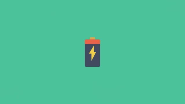 How to Avoid Fast Mobile Battery Drain