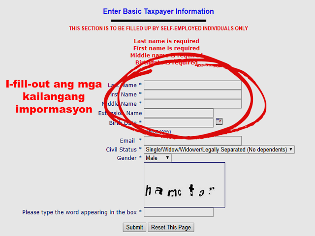 "A Tax Identification Number (TIN) is an important document from the Bureau of Internal Revenue (BIR) that is used for tax purposes. Some banks require it on bank transactions while some banks don't, the Land Transportation Office (LTO) requires a TIN if you are applying for a professional driver's license. If you want to put up a business, no matter how big or small it is, you may need to provide a TIN number.  Take note that we are only assigned ONE (1) lifetime TIN number. The BIR strictly forbids taxpayers for having more than one TIN. So if ever you forgot or lost your tax ID number, you do not need to register to get another one. All you need to do is to recover and verify your TIN from the BIR.    Ads     Sponsored Links  Verifying Your TIN Account Online  This is how to recover and retrieve lost or forgotten TIN. If you lost your TIN (Tax ID Number), do not worry for you can retrieve it anytime without going to the BIR office. Take note that this is only to help you verify that you already have a record on the BIR database but for the actual retrieval and verification, you still need to go personally to their  Regional District Office in your locality.    The first step you need to do is to visit the official site of the BIR by typing https://www.bir.gov.ph/    Click the e-Services icon.    Fill out the needed information correctly and click ""submit"".    If you got the same notice above stating that you already have a record on the BIR database, print the confirmation message and submit it together with the appropriate BIR form and other documents to the nearest RDO.  By calling BIR Hotline Call BIR hotline at 981-8888 and follow the voice prompt. You have to press the corresponding number to Verify TIN. You must provide your complete name, birthdate and your address to verify your tax ID number. Or a BIR representative will attend to you and you will need to give your name and answer a few verification questions in order for you to get a hold of your TIN. This is done in order to ensure the confidentiality of the tax information because BIR has strict rules regarding privacy.  By Going To The RDO You can also go directly to the BIR RDO (BIR Regional District Office) and verify it at the taxpayer's general services section. Be prepared to present a valid ID and it can either be a government-issued ID or a company ID. To be extra sure, bring documents like your NSO-certified birth certificate, marriage contract, etc. for verification. Filed under the category of Tax Identification Number (TIN), Bureau of Internal Revenue (BIR) ,Land Transportation Office (LTO)  , professional driver's license, recover and verify your TIN"
