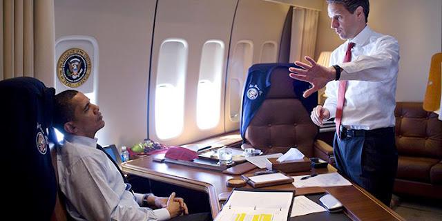 Fakta Air Force One, Pesawar Super, Pesawat Teraman Di Dunia, Pesawat Tercanggih, Pesawar Amerika, Pesawat Obama