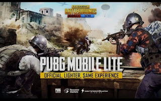 PUBG LITE is presently accessible in India under the beta testing program.