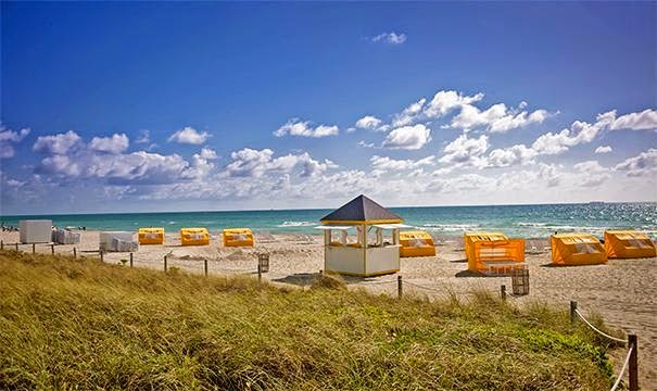 Miami Beach Hotel, Special Offers Vacation Hotels.