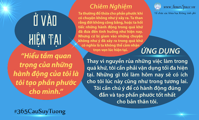 NGAY-24-GIA-TRI-O-HIEN-TAI-CAU-SUY-TUONG