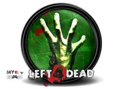 تحميل لعبة Left 4 Dead للكمبيوتر من ميديا فاير برابط مباشر وبحجم صغير