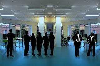 6 Manfaat Luar Biasa Mengikuti Magang Bagi Mahasiswa Tingat Akhir