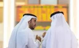 افضل الوظائف السعودية المطلوبة في سوق العمل السعودي حالياً