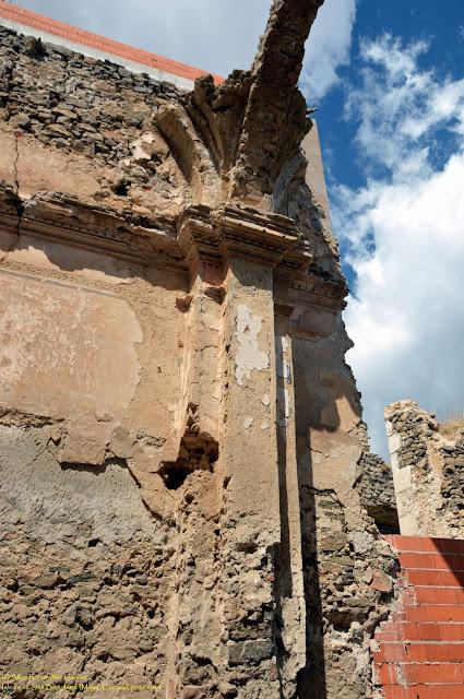 ruinas-moya-iglesia-san-bartolome