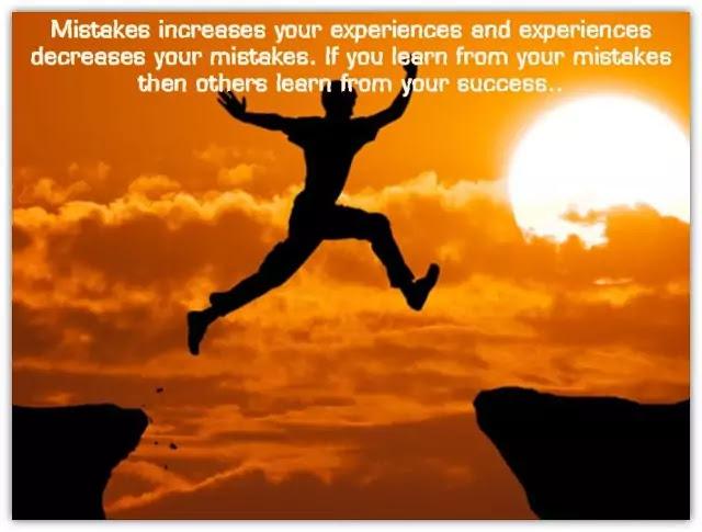 Monday Motivational Quotes 102
