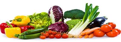 Assicurarsi un apporto sufficiente di tutti i nutrienti essenziali