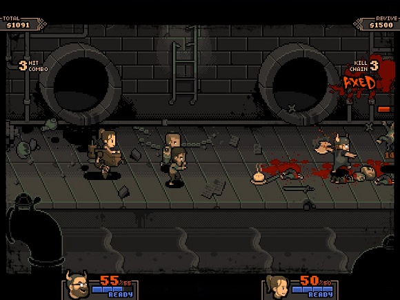 devils-dare-pc-screenshot-1