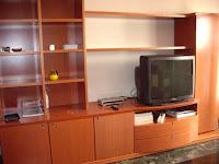 piso en venta calle ingeniero ballester castellon salon1