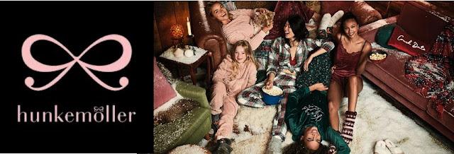 portada-pijamas-hunkemoller