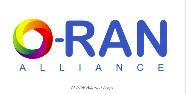 Memahami Open RAN Alliance
