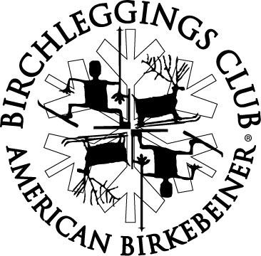 The Birchleggings Club ®: Membership Drive 2018 Winners