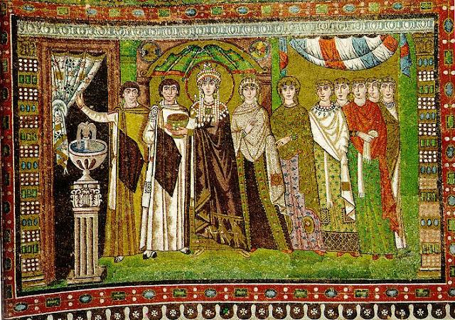 https://en.wikipedia.org/wiki/File:Theodora_mosaik_ravenna.jpg