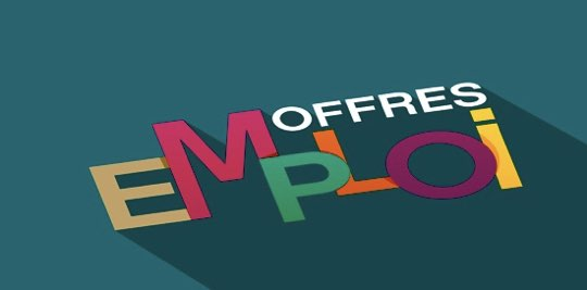 offre-demploi-redacteur-web