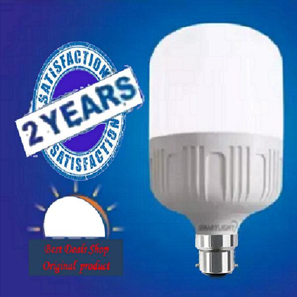 LED Bulb led Light Room Bulb Energy Power Savings Light