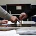 Θα εξαφανιστεί εκλογικά ο ΣΥΡΙΖΑ από την Λάρισα και πάνω