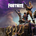 Fortnite, está chegando ao Nintendo Switch