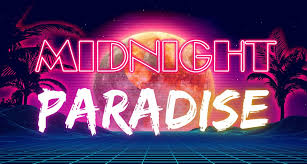midnight-paradise