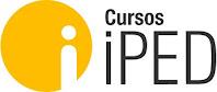 Curso de Contabilidade na Prática iPed