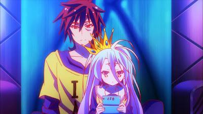 Sora&Shiro_(No_Game_No_Life)