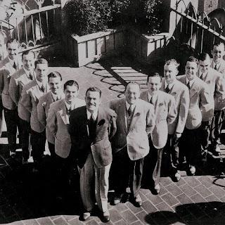 Picture of Casa Loma Orchestra