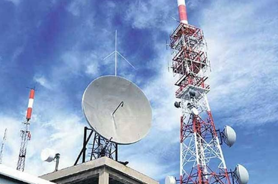 Reliance Jio now disrupt telecom tower industry