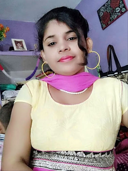 Desi Hot Bhabhi Nude Photos