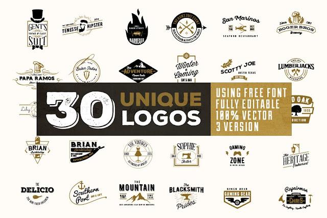 insignias-vetorizadas-para-logotipos