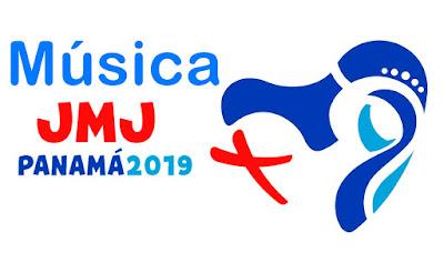 Música da JMJ 2019 - Hino da Jornada Mundial da Juventude