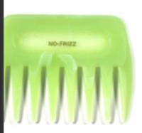 onde-comprar-produtos-cabelos-importados-dos-eua-no-brasil
