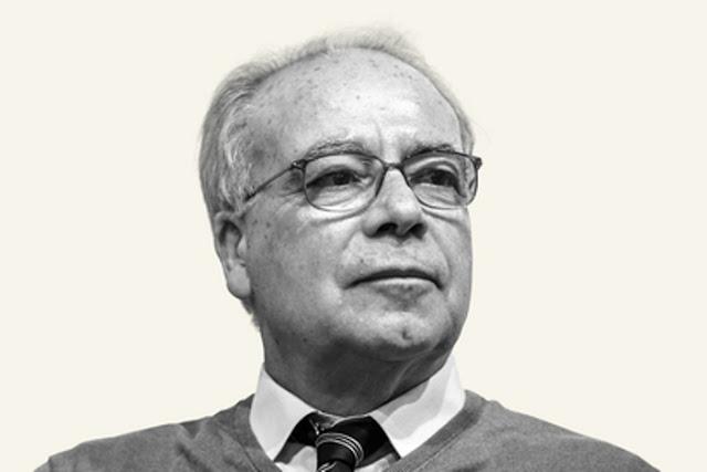 Portugal | Ensinamentos a retermos