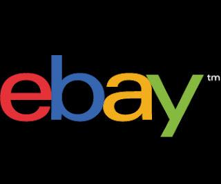 http://rover.ebay.com/rover/1/711-53200-19255-0/1?icep_ff3=1&pub=5575186568&toolid=10001&campid=5337898455&customid=&ipn=psmain&icep_vectorid=229466&kwid=902099&mtid=824&kw=lg