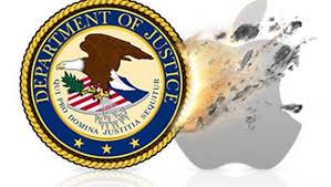 Apple ed ebook: multa da 450 milioni per violazione delle leggi antitrust americane