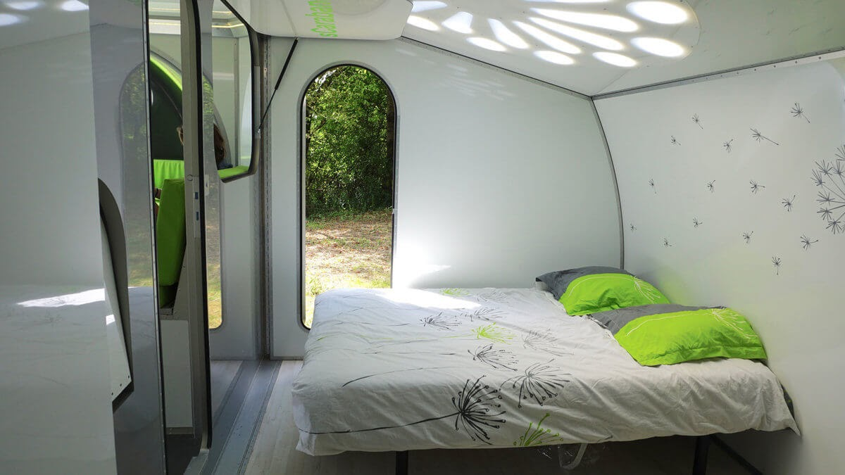 11-Master-Bedroom-Fillon-Technologies-Tiny-Home-360-Degrees-see-Video-www-designstack-co