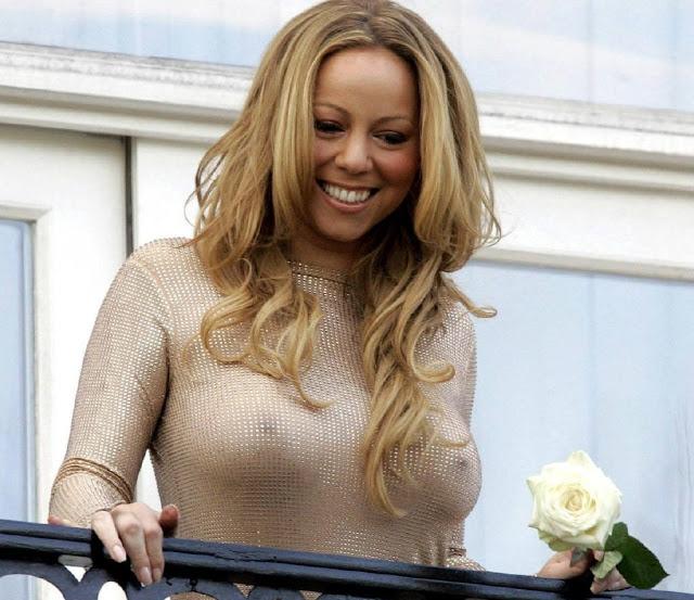 Mariah-Carey-Info-Anda