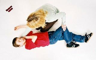 Припадъкът  при децата - симптоми и причини