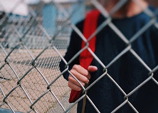 6 Kebiasaan Buruk Ketika Masih SMA Yang Harus Segera Ditinggalkan