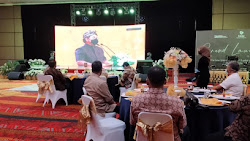 Grand Inna Hotel Berganti Nama jadi Truntum Padang