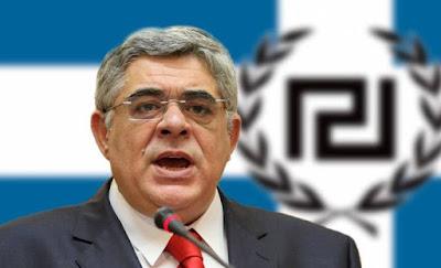 Δήλωση Ν.Γ. Μιχαλολιάκου για το κλείσιμο της αξιολόγησης