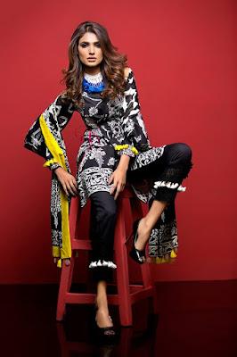 Thredz trendy clothes for women 2017