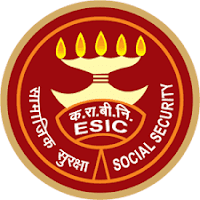 ESIC 2021 Jobs Recruitment Notification of Super Specialists posts