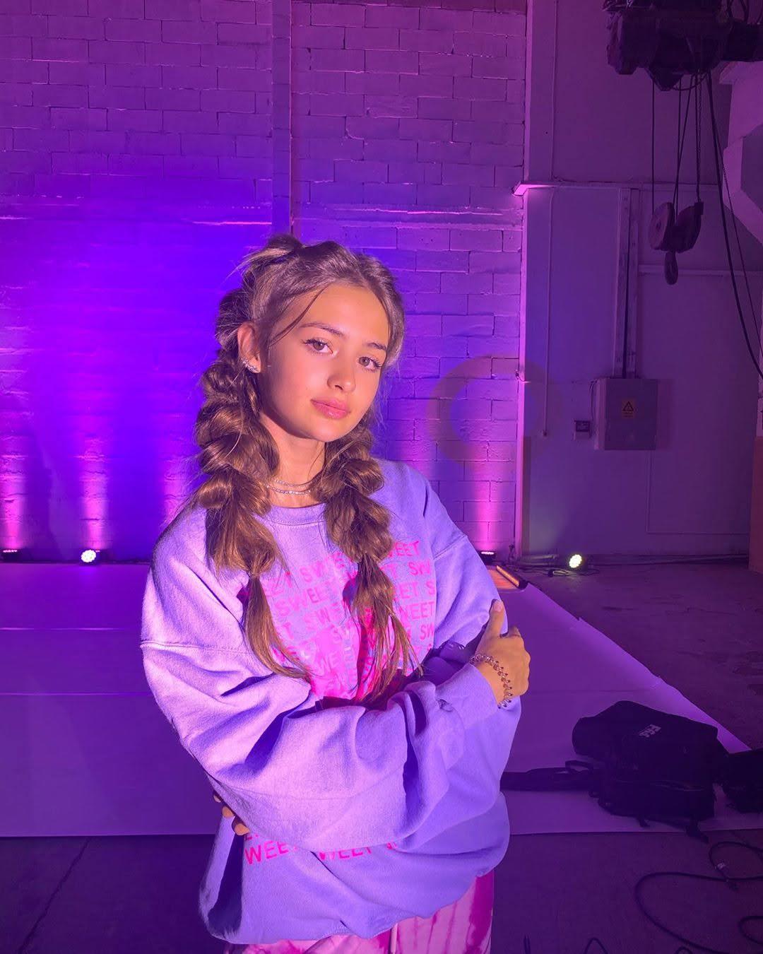 Iuliana Beregoi 9