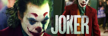Uncontrolled Joker Laughter, Recognize Nerve Disorders That Become The Cause