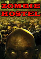 http://www.ripgamesfun.net/2014/09/free-download-zombie-hostel-full-100.html