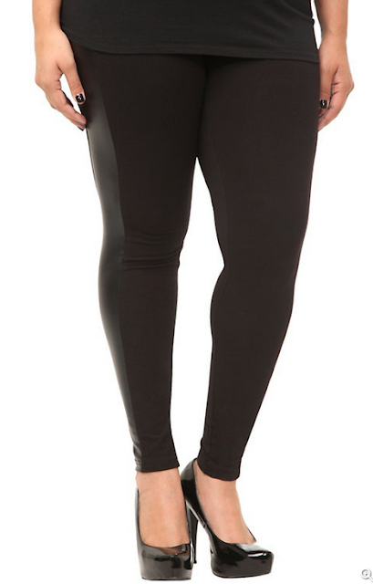 http://www.torrid.com/product/faux-leather-stripe-leggings/554939.html?mr:referralID=1106fcd4-35e3-11e5-8fcd-005056946dac
