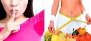 உடல் துர்நாற்றம் காரணமென்ன? அதை போக்குவது எப்படி? | how to prevent body odour naturally